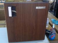 Goldstar Mini Fridge. Outstanding working condition.