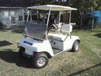 hard top ,windshield,hitch,two year old batterys,in