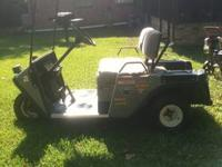 All American Western Golf Carts on all american bus, all american tool box, all brands of golf carts, all american accessories, all american construction, all american parts, all american automobile, all american trailers, all american toy hauler, all american generator, all american landscape,