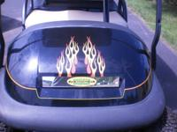 paulsonautosales.com.....we got golf