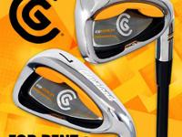 Type:SportsType:GolfHaving trouble finding golf irons