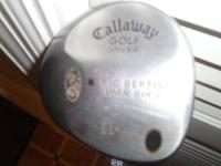 NICE CLUB HARDLY USED WAS TOLD COST WELL OVER $200 13