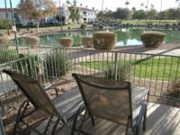 Superstitious notion Lakes Resort Condominiums is a