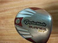 Drivers, Iron Sets, Full Sets, Hybrids, Fairway Woods,