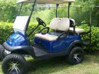 Check us out for all the deals GOLFCART WAREHOUSE