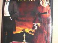 Gone With the Wind (DVD, 2009, 2-Disc Set, 70th
