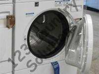 Speed Queen Front Load Washer model SWFY73WN - Price: