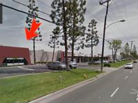 Good Location in Anaheim, CA Ball & State College -