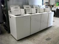 Maytag Top Load Washer MAT12CSAAQ Almond - Price: $340
