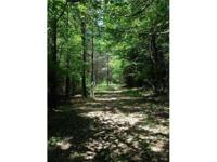 This beautiful 52 acre tract is located at Goodman on