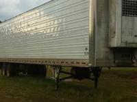 **Gatormade Trailers** **Gator Trailers Direct** Mobile