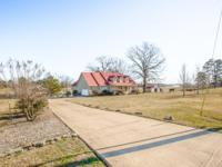 Perfect opportunity available for country living with