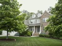 Gorgeous 5 BDRM House on Marena Pl. in Durham!!!!