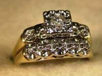 Stock #198 $250.00 Take a look at this gorgeous antique