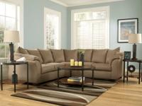 Provide your household room or house entertainment area