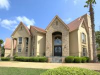 OWNER FINANCING AVAILABLE WITH $500K DOWN. Grand estate