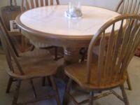 Type: KitchenType: ArticlesKITCHEN TABLE FOR SALE -