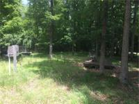 GREAT NORTH MOUNTAIN PROPERTY *51+ wooded acres in