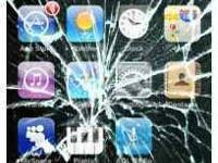 GOT CRACK? WE HAVE YOUR FIX !!  WE FIX ALL PHONES.  I
