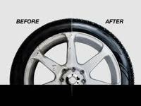 Houston Tire Repair supplies the really most ideal in