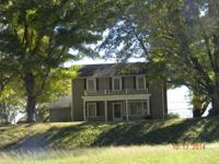 Professional Southern Virginia horse farm for sale on