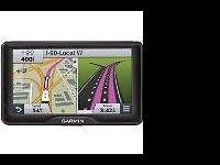 GPS GARMIN 760 LMT 7-inch - $320 (Brooklyn) Garmin Dezl