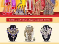 Type:JewelryObject/Variety:Fashion JewelryChoosing the