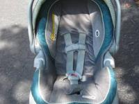 GRACO MATCHING SET $200 Graco Pack n Play Play Yard