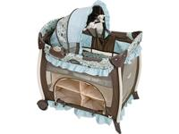 ---Graco Snugride 22 carseat with base, $35 Reduced