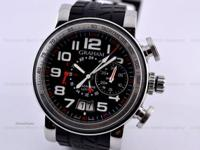 Graham 2GSIUS.BO5A.K Grand Silverstone Flyback