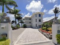 Miami Beach architecturally designed and custom built