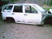 93-98 grand parts no back hatches motors or