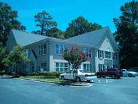 GRAND STRAND BUSINESS CENTER- WE CAN HELP SOLVE YOUR