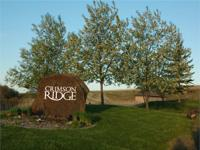 Relax and enjoy the country lifestyle from the rural