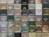 Special Offers $25a Sq. Ft. for Bain Brook Brown. We