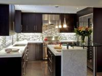 HOME REMODELING KITCHEN CABINETS MANY STYLE TO CHOOSE