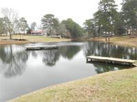 : RV Park & & Campground situated in East Texas on 70