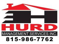 Hurd Management Services, Inc is hiring full time and