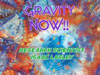 Gravity Now!! is an ebook in which a new unified theory