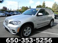 Call Mercedes Of Fairfield at (707) 931-4981 Stock #: