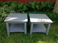 2 available $47 each. This is an outstanding refinished