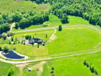 Graywood- Having been operated as an equestrian estate