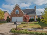 Immaculate home in Chapmans Crossing! WILLIAMSON CO!