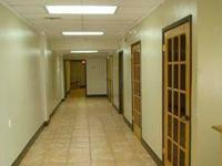 6 Oficinas -Aire Central 5 Tons-Piso