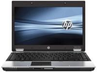 This Refurbished HP EliteBook 8440p Laptop delivers