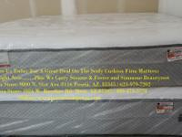 Type: Mattress SaleEvery single Sealy Posturepedic,