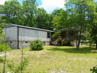 Great Fixer Upper for Sale in Supply - CHEAP! Location: