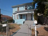 Great guest house in Van Nuys for rent very large one