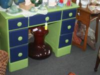 The Emporium Home Consignments 79 Swansea Mall drive
