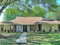 Lovely 4 bedroom & 3 full bath home totally renovated